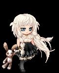 kagami-kun's avatar