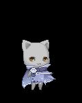 Sonoma Kins's avatar