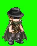 Spartan of Heydes's avatar