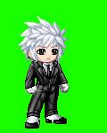 Ostrelephant's avatar