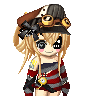 SquishyCows's avatar