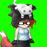 ~harukoraharu~'s avatar