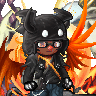Black Batman's avatar