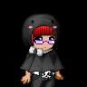 jujubabi14's avatar