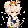 xXQueenBiscottiXx's avatar