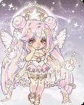pqus's avatar