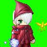 monckey100's avatar