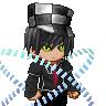 Shameless Hero's avatar
