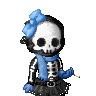 Unforgotten Secrets's avatar