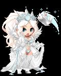 FanFukingTastic's avatar