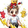 Chomp Suey's avatar