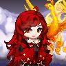 Minasia's avatar