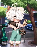 Liliane2000's avatar