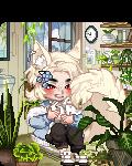 LiIiane's avatar