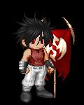 silentranger32's avatar