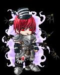 Gunbomb's avatar