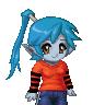 justlisten121's avatar