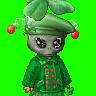 [ .Tea-cup. ]'s avatar