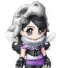 Lactose0verdose's avatar