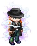 Jaele's avatar
