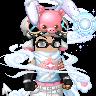 Master Link's avatar