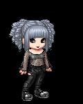 bunnyXboo16's avatar