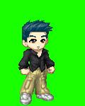 kashigi's avatar
