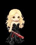 RetardPubes's avatar
