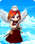 Maki Tyabbi's avatar