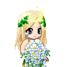 dreamerlight_1995's avatar
