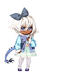 rozpozz's avatar