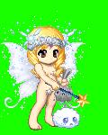 chee_fritz's avatar