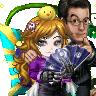 satnslillgrl666's avatar