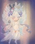 Lord Anastasia's avatar