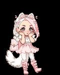 hexling's avatar