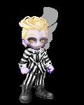 BeetlejuicePoltergeist's avatar