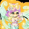 annabelsun's avatar