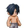 Angelic_Diablo12's avatar