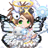PinkAngelTori's avatar