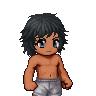 Monokromatik's avatar