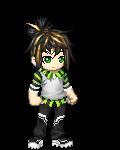 Keyohei's avatar