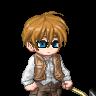 thewookieempire's avatar
