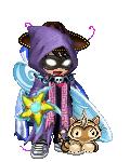 FloppyEarsX's avatar
