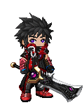 Kadomaru's avatar