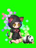 Dead-Hope-Juggalette's avatar