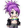 Miiukii's avatar