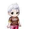 Rebvey's avatar