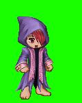 emochild xpress's avatar