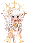 Amyness Prime's avatar
