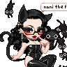 soitenly's avatar